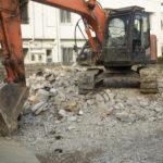 【体験談】家を解体業者選びの失敗談と、解体工事の業者選びで1番大事なこととは?