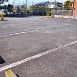 家屋を解体して駐車場にする方法を紹介!節税、土地活用の基礎知識と準備について
